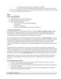 soap note nursing resumess memberpro co