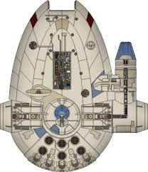star wars ship floor plans uq cec yt 100 why fc e by colonialchrome on deviantart