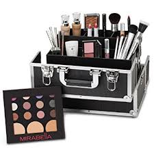 makeup artist box mirabella makeup artist pro box makeup sets beauty