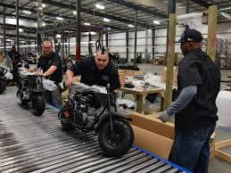 toyota company in usa monster moto shows u0027made in usa u0027 supply chain challenges