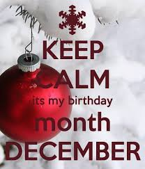 born quotes december whatsapp free design and templates