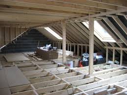 Timber Dormer Construction Pictures How To Build A Flat Roof Dormer Best Image Libraries