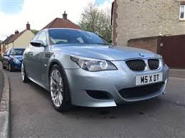 bmw m5 cars used bmw m5 cars for sale with pistonheads