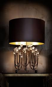 239 best luxury lambader u0026lamps images on pinterest chandeliers