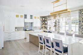 what color kitchen cabinets go with hardwood floors how to the right of hardwood flooring mansion global