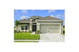 Florida Floor Plans For New Homes Cape Coral In Cape Coral Fl New Homes U0026 Floor Plans By Lgi Homes