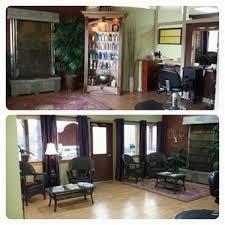 the bodhi tree salon u0026 spa in fayetteville ar at vagaro com