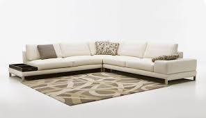 modern sofa bed with chaise sectional sofa design elegant modern intended for contemporary sofas