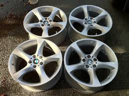 different style bmw rims rims gallery by grambash 70 west