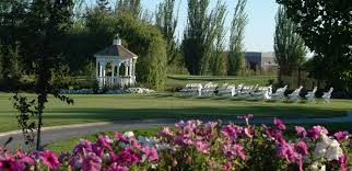 sarasota wedding venues sarasota wedding venues find the venue of your dreams in