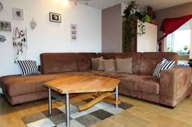 Wohnzimmer Mit K He Einrichten Wohnungen Zu Vermieten östringen Mapio Net