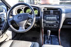 lexus gs300 wagon newest lexus gs300 33 for car ideas with lexus gs300 interior