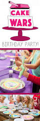 halloween party ideas for girls best 25 girls 9th birthday ideas on pinterest 12th birthday