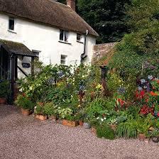 Country Cottage Garden Ideas Cottage Landscaping Designs Cottage Garden Design Stupefy Country