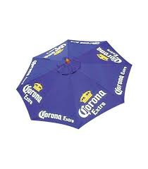 Custom Patio Umbrellas Patio Umbrellas Umbrellas Custom Patio Umbrellas