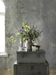 just flowers florist 151 best images about just flowers on
