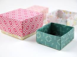 paper gift boxes 4 bp upc18wgjhi8 vai50kh wzi aaaaaaa