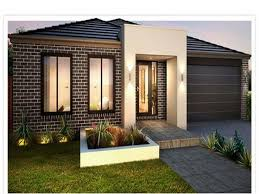 cute house designs pictures simple cute house photo home remodeling inspirations