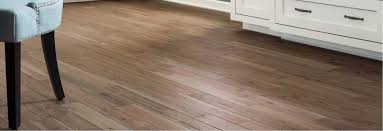 Solid Oak Hardwood Flooring Solid Hardwood Flooring Floor Decor