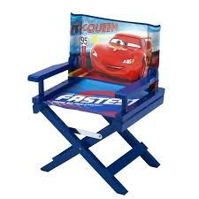chaise de cin ma chaise cinema enfant cars chaise de cinacma enfant bleu et multicolo