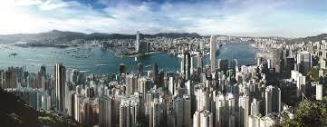 hong kong tourist bureau about hong kong isea2016