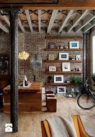 Fashion Interior Design by 55 Brick Wall Interior Design Ideas Art And Design