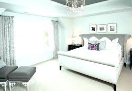 chambre interiors couleur ideale pour chambre adulte fondatorii info