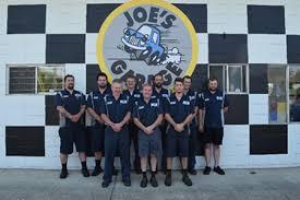 Garage Tech About Us Joe U0027s Garage Llc