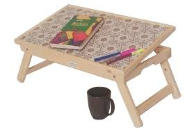 Wood Furniture Manufacturers In India Manufacturer And Supplier Of Junior Furniture A1 In