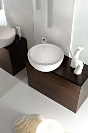 14 remarkable italian bathroom fixtures modeling ideas u2013 direct divide