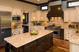 kitchen looks ideas top kitchen looks design ideas cool to kitchen looks home ideas