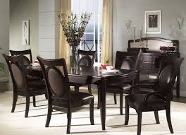 dining room tables san diego table cheap contemporary dining tables popular contemporary