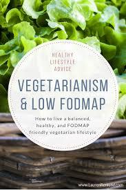 Fod Map Vegetarianism And The Low Fodmap Diet U2013 Lauren Renlund Mph Rd