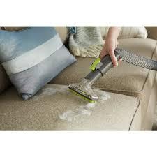 Laminate Flooring Vacuum Air Lift Light Upright Vacuum