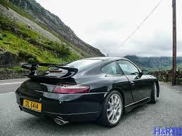 porsche 911 4s 996 tech 5 best mods for porsche 996 996tt 911