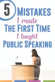 best 25 speaking activities ideas on