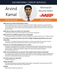 How To Make A Resume For Engineering Students Internships U0026 Co Ops U2013 Engineering Career Services