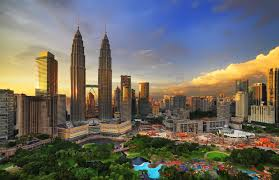 Top 10 Things To Do In Kuala Lumpur Kuala Lumpur Best Attractions The 10 Best Destinations To Visit In Malaysia