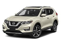 Nissan Rogue Grey - nissan rogue inventory in collingwood