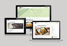 Create Online Resume Website 20 best wordpress resume themes for your personal website