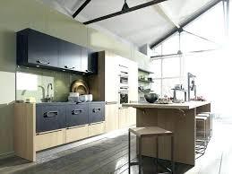destockage meubles cuisine destockage cuisine acquipace belgique meuble cuisine equipee cuisine