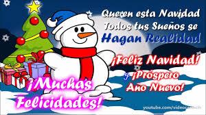 imagenes animadas de navidad para compartir tarjetas navideñas animadas tarjeta hombre de nieve navidad youtube