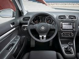 2014 volkswagen jetta information and photos zombiedrive