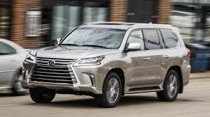 lexus lx australia 2016 lexus lx570 interior review new booming tech hd youtube