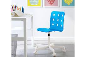 chaise de bureau fille bureaux et chaises enfants 8 12 ans bureaux enfant ikea