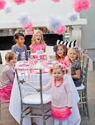 princess birthday party how to plan a princess party parenting
