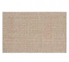 Mini Pebble Wool Jute Rug Chunky Wool And Jute Rug Visualizeus
