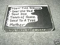 Soul One Blind Melon Blind Melon Demo Tape Llapingacho