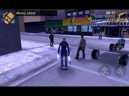 android cheats outdated gta 3 android cheats no root