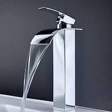 designer faucets bathroom modern sink faucets modern bathroom faucets fair designer bathroom